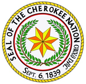 cherokee_nation