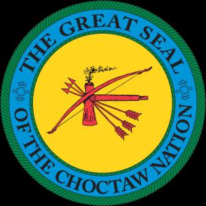 choctaw-seal
