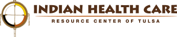 Indian Health Care Resource Center of Tulsa