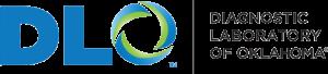 DLO logo