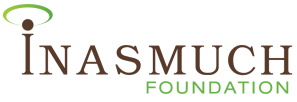 Donor_Inasmuch Foundation_logo