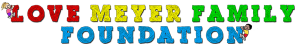 Donor_Love Meyer Family Foundation_logo