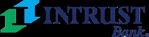 intrust_logo