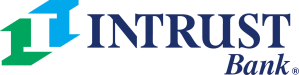 intrust_logo