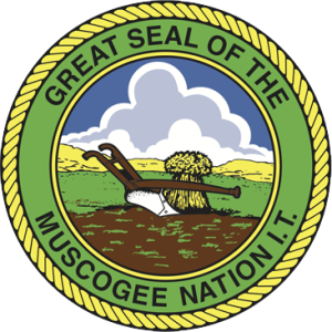 Muscogee_Nation_Seal