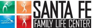 Santa Fe Family Life Center logo