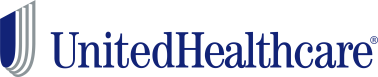 UnitedHealthcare Tribal Relations