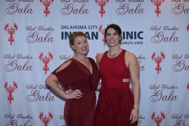 Red Feather Gala_2018_Jenna_034