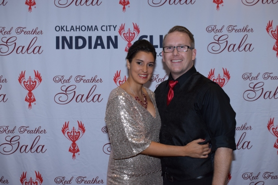 Red Feather Gala_2018_Jenna_038
