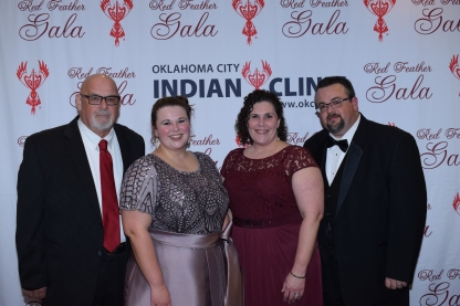 Red Feather Gala_2018_Jenna_042