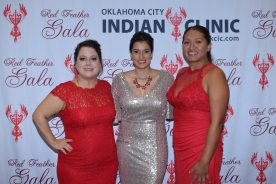 Red Feather Gala_2018_Jenna_049