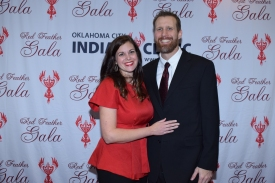 Red Feather Gala_2018_Jenna_068