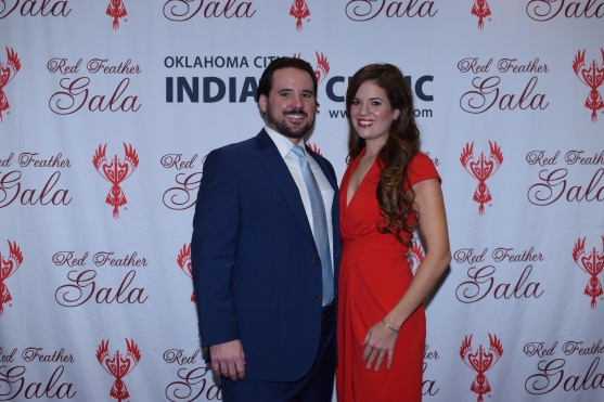 Red Feather Gala_2018_Jenna_079