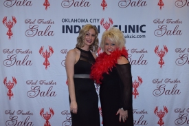 Red Feather Gala_2018_Jenna_088