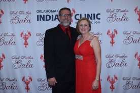 Red Feather Gala_2018_Jenna_097
