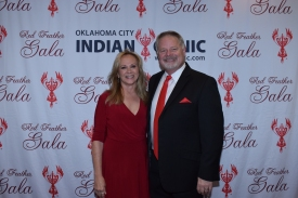 Red Feather Gala_2018_Jenna_099