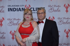 Red Feather Gala_2018_Jenna_110