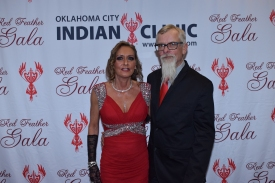 Red Feather Gala_2018_Jenna_111