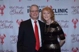 Red Feather Gala_2018_Jenna_121