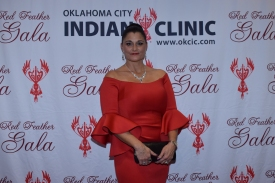 Red Feather Gala_2018_Jenna_142