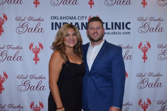 Red Feather Gala_2018_Jenna_147