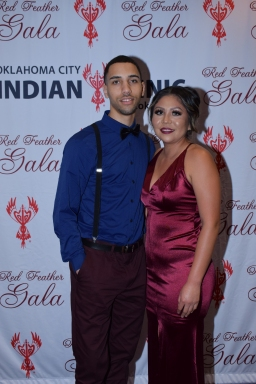 Red Feather Gala_2018_Jenna_152