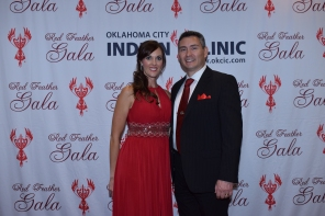 Red Feather Gala_2018_Jenna_253