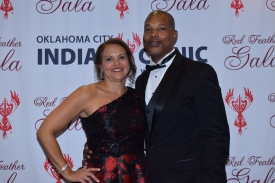 Red Feather Gala_2018_Jenna_445
